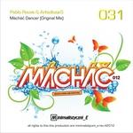 Machac Dancer