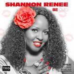 RENEE, Shannon - Be Loved (Front Cover)