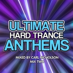 Ultimate Hard Trance Anthems 02 (unmixed tracks)