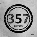 357 - Baby Doe (Front Cover)
