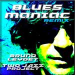 Blues Maniac