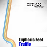 EUPHORIC FEEL - Truffle (Front Cover)