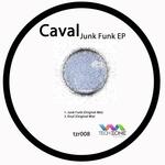 Junk Funk EP