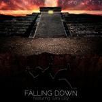 Falling Down EP