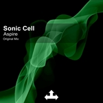 SONIC CELL - Aspire (Front Cover)