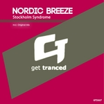 NORDIC BREEZE - Stockholm Syndrome (Front Cover)