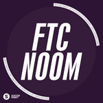 FTC - Noom (Front Cover)