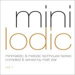 Minilodic Vol 4