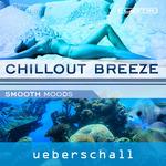 UEBERSCHALL - Chillout Breeze (Sample Pack Elastik Soundbank) (Front Cover)