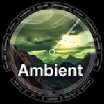 Elastik Inspire Series: Ambient (Sample Pack Elastik Soundbank)