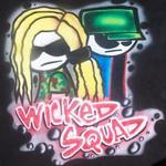 Wickeddigital01