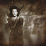 THIS MORTAL COIL - It'll End In Tears (remastered) (Front Cover)