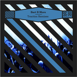 Traction EP (remixes)