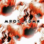 MROS - Idmn (Front Cover)
