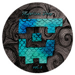 Mystical Deep Vol 2 Digital Sampler