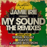 My Sound (The remixes)