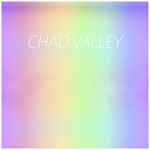 VALLEY, Chad - Chad Valley EP (Front Cover)