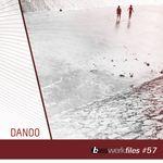 DANOO - Basswerk Files 057 Danoo (Front Cover)
