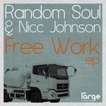 Free Work EP