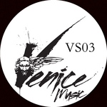 Venice Selection 003 (unmixed Tracks)
