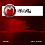 EAST CAFE - The Venetian (Front Cover)