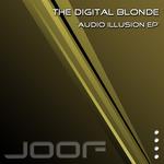 Audio Illusion EP