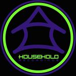 JACKSON, Gideon/HAROLD HEATH/ADD/TONE/DROPZ/SHUBERT - Gideon Jackson vs Household (Back Cover)