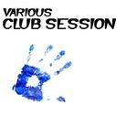 Club Session EP