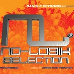 No Logik Digital Selection Vol 6 (selected by Christian Fischer & Daniele Petronelli)