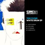 White Drum Ep