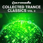 VARIOUS - Armada Collected Trance Classics Vol 3 (Front Cover)
