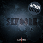 MATRODA - Skycore (Front Cover)