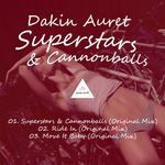 Superstars & Cannonballs