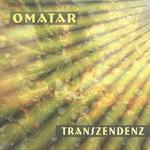 OMATAR - Transzendenz (Front Cover)