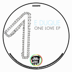 One Love EP