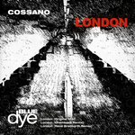 COSSANO - London (Front Cover)