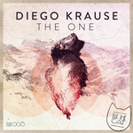KRAUSE, Diego - The One (Front Cover)