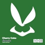 CHERRY COKE - Acura (Front Cover)