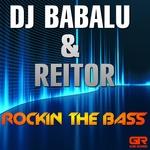 DJ BABALU/RHEITOR - Rocking The Bass (Front Cover)