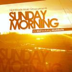 Sunday Morning EP
