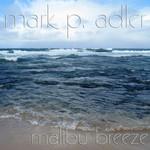 Malibu Breeze