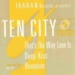 Ibadan Ten City Classics 2