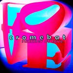 CROMEKAT - Summer Of Love (Front Cover)