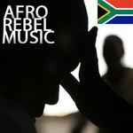 Blindman Running: Afro Pack