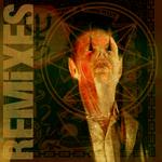 Dominate Through Will Remixes