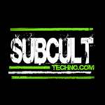 Subcult 58 EP