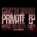 Private EP