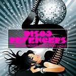 Disco Revengers Vol 4 (Discoid House Selection)