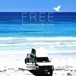 BES & MERET feat WILTON DE GREY - Free (Front Cover)