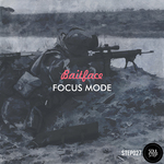 Focus Mode
